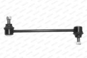 Стойка стабилизатора MOOG VO-LS-2311