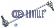 Стійка стабілізатора RUVILLE 914129