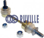 Стійка стабілізатора RUVILLE 915097