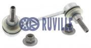 Стойка стабилизатора RUVILLE 915567