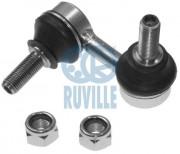 Стойка стабилизатора RUVILLE 916896