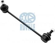 Стійка стабілізатора RUVILLE 925135