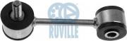 Стойка стабилизатора RUVILLE 925400