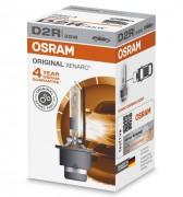 Ксеноновая лампа Osram D2R Original Xenarc OS 66250 35Вт