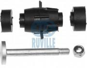 Стойка стабилизатора RUVILLE 985519
