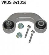 Стойка стабилизатора SKF VKDS 341016