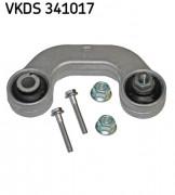 Стойка стабилизатора SKF VKDS 341017
