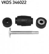 Стойка стабилизатора SKF VKDS 346022