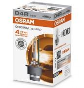 Ксеноновая лампа Osram D4R Original Xenarc OS 66450 35Вт