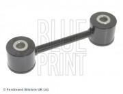 Стійка стабілізатора BLUE PRINT ADA108513