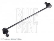 Стойка стабилизатора BLUE PRINT ADD68508