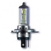 Лампа галогенная Osram ALL SEASON OS 64193 ALS (H4)