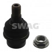 Шаровая опора SWAG 10930151