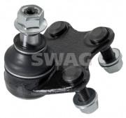 Шаровая опора SWAG 30936052