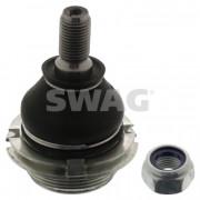Шаровая опора SWAG 62780006