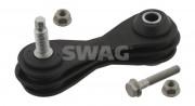 Стойка стабилизатора SWAG 10933627