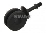 Стойка стабилизатора SWAG 30790004