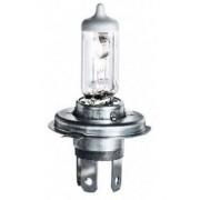 Лампа галогенная Osram Silverstar OS 64193 SVS (H4)