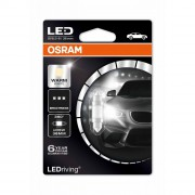 Светодиодная (LED) лампа Osram LEDriving Premium 6498WW-01B (C5W) 36 mm