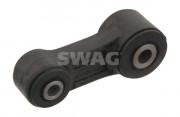 Стойка стабилизатора SWAG 87929686
