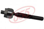 Рулевая тяга 555 SR-3810