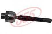 Рулевая тяга 555 SR-3811