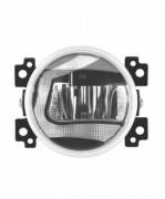 Фары дневного света Osram LEDriving FOG (LED FOG 101)