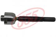 Рулевая тяга 555 SR-T120