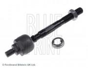 Рулевая тяга BLUE PRINT ADH28729