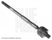 Рулевая тяга BLUE PRINT ADK88745