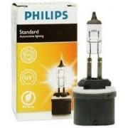 Philips Лампа галогенная Philips H27W/1 PG13 PS 12059 C1