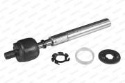 Рулевая тяга MOOG PE-AX-5747
