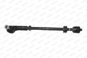 Рулевая тяга MOOG VO-DS-8253