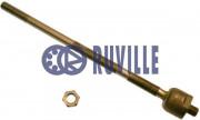 Рулевая тяга RUVILLE 915205