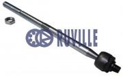 Рулевая тяга RUVILLE 915232