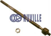 Рулевая тяга RUVILLE 915270