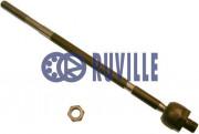 Рулевая тяга RUVILLE 915353
