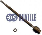 Рулевая тяга RUVILLE 915379