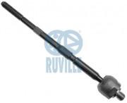 Рулевая тяга RUVILLE 915822