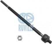 Рулевая тяга RUVILLE 917815