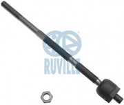 Рулевая тяга RUVILLE 925409