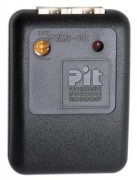 Датчик движения Pit AMS-001
