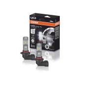 Комплект светодиодов Osram LEDriving FL 9745CW (H10)