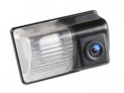 Камера заднего вида PMS CA-542 для Toyota Corolla
