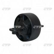 Сайлентблок важеля CTR CVKK-92L