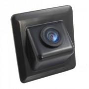 Камера заднего вида PMS CA-833 для Toyota Land Cruiser Prado 150 (Без запаски на двери)
