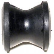 Сайлентблок рычага DELPHI TD464W