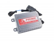 Балласт (блок розжига) Prime 35Вт 18-32V