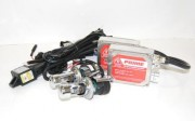 Комплект би-ксенона Prime 35Вт H4 9-32V