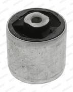 Сайлентблок важеля MOOG AU-SB-13832